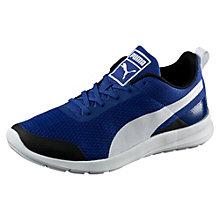TRAX Core Damen Sneaker