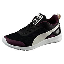 TRAX Core Women's Trainers