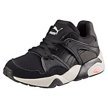 Trinomic Blaze PS Kids' Trainers