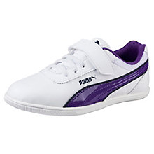 Myndy 2 SL V PS Girls' Trainers