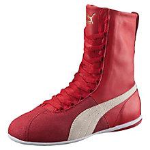Eskiva Hi Remaster Women's Boots