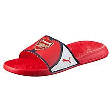 Popcat AFC Slide Sandals