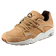 Trinomic Blaze Winterized Trainers
