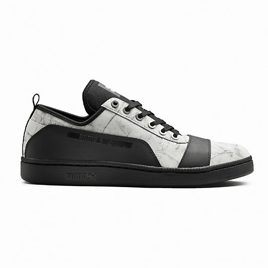 PUMA MCQ SERVE LO GRAPHIC