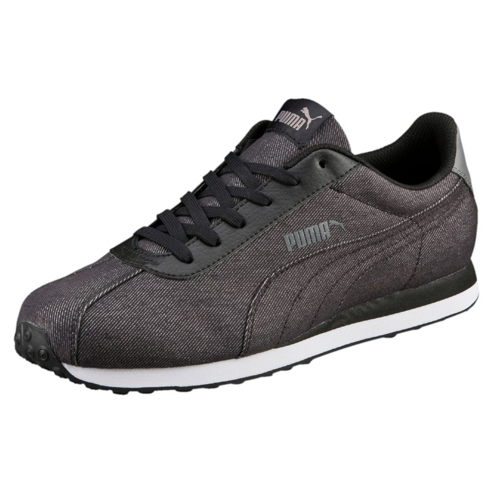 Find great deals on eBay for mens denim sneakers. Shop with confidence.