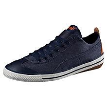 917 FUN Denim Sneaker