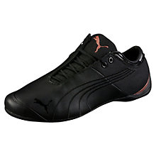 Future Cat M1 Citi Sneaker