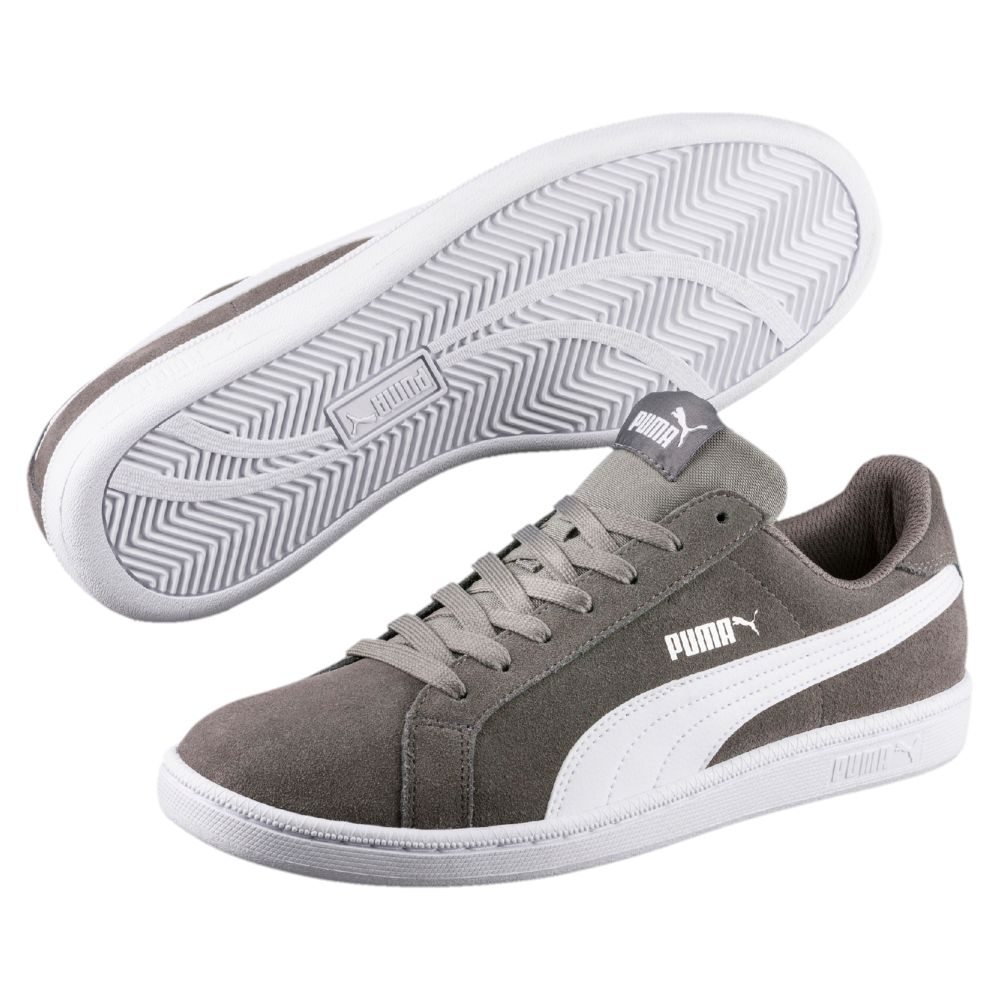 NEU Puma Suede Classic SD Herren Schuhe Schwarz 352634 03 SALE