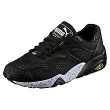 Trinomic R698 Engineered Mesh Block Sneaker