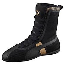 Eskiva Hi Evo Women's Boots