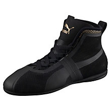 Eskiva Mid Evo Women's High Tops