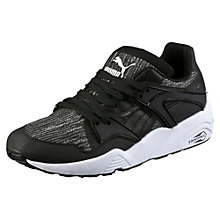 Basket Trinomic Blaze Tiger Mesh