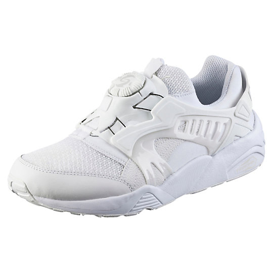 Trinomic DISC Blaze CT Trainers