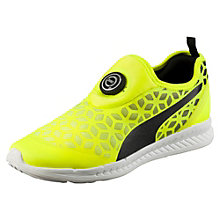DISC Sleeve IGNITE Tesseract Trainers
