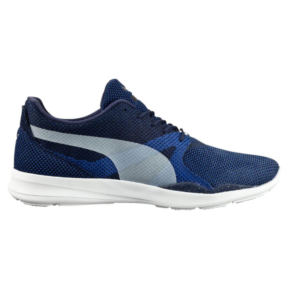 Puma Duplex Evo Running Shoes