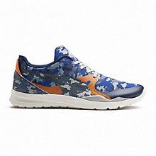 Duplex Evo 1. FCH. Sneakers