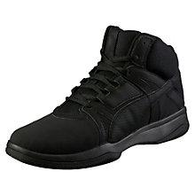 Chaussure montante Rebound Street Evo SL