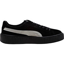 Men's PUMA by Rihanna Creeper