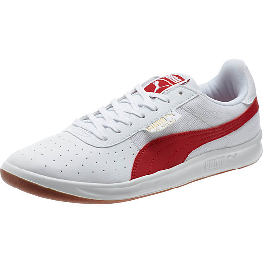 Puma G. Vilas 2 Core Mens Sneakers