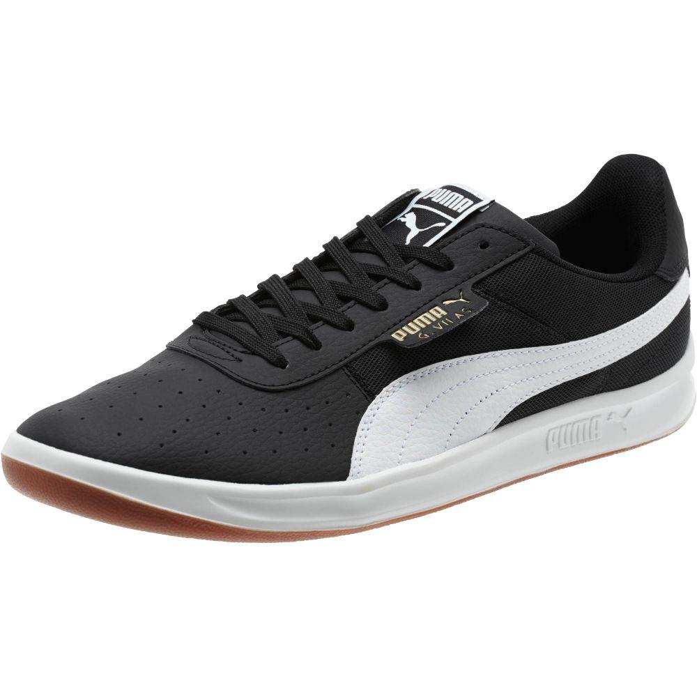 Puma G Vilas 2 Core Men S Sneakers Ebay