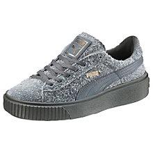 Puma Chaussure Suede