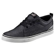 Smash Street Vulc Denim Sneaker