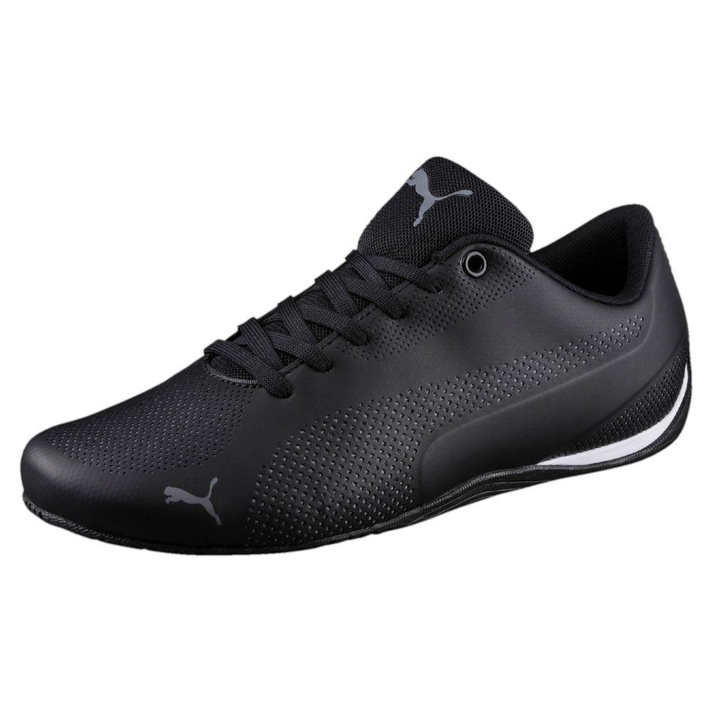 Puma Drift Cat  Ultra Men S Shoes