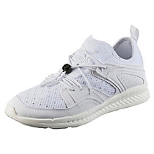 Blaze IGNITE Future Minimal Trainers