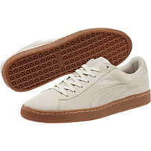 Puma Basket Ripstop Ice Cream