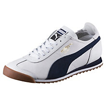 Roma OG ' 80s Trainers