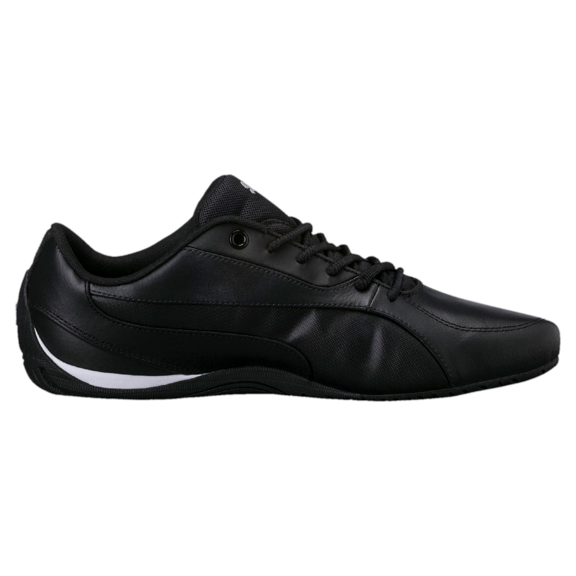 puma drift cat 5 core sneaker sport classics schuhe m nner. Black Bedroom Furniture Sets. Home Design Ideas