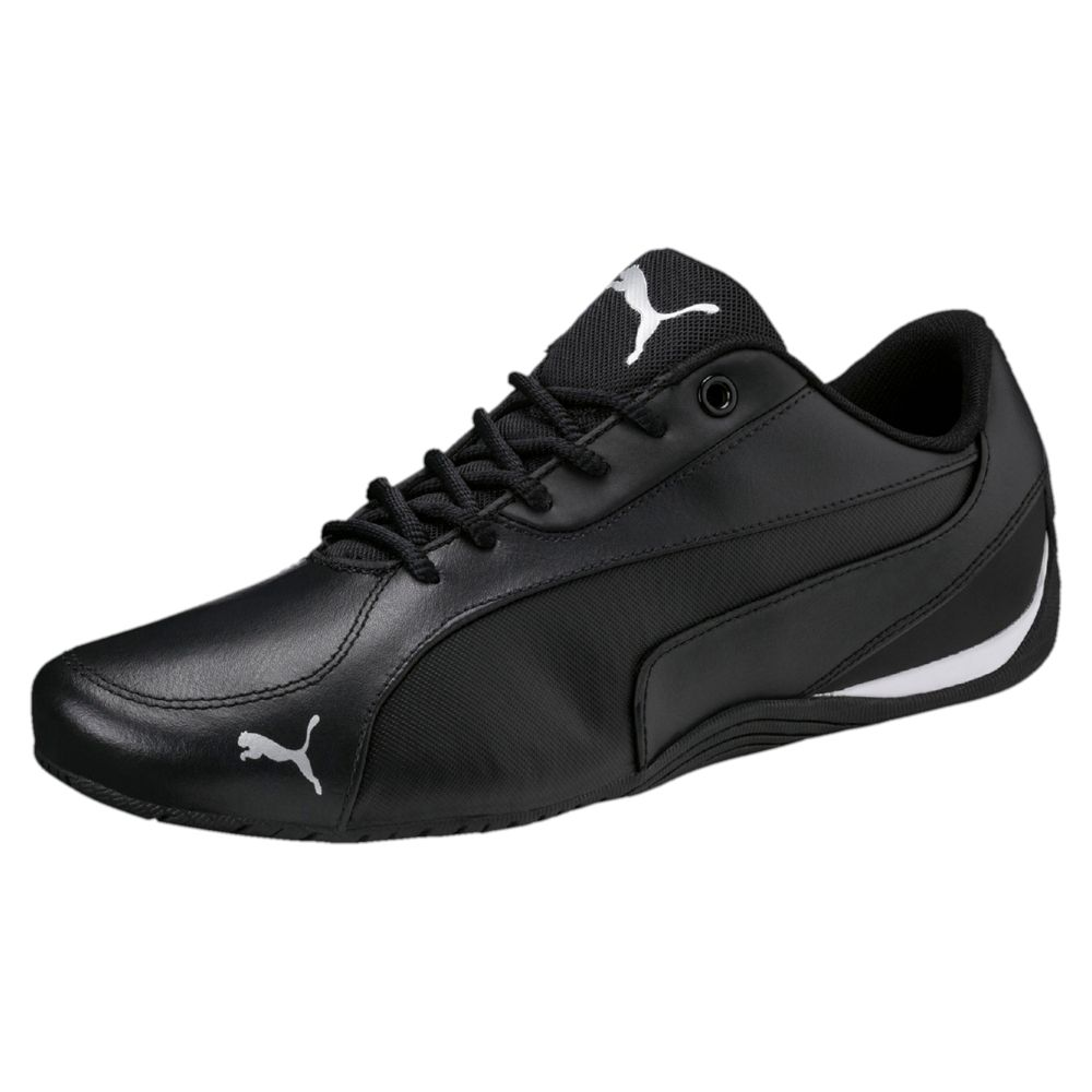 Puma Drift Cat 5 Core Men S Shoes Ebay