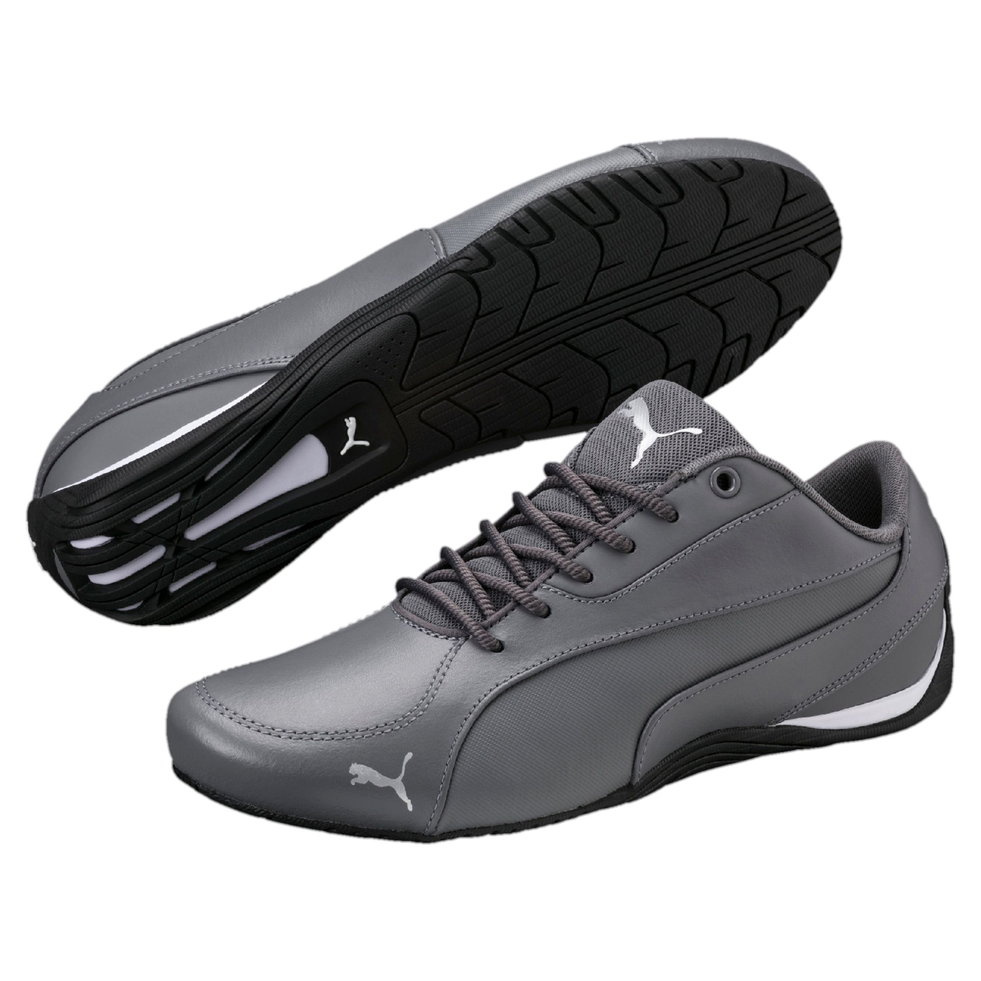 scarpa uomo sportiva puma