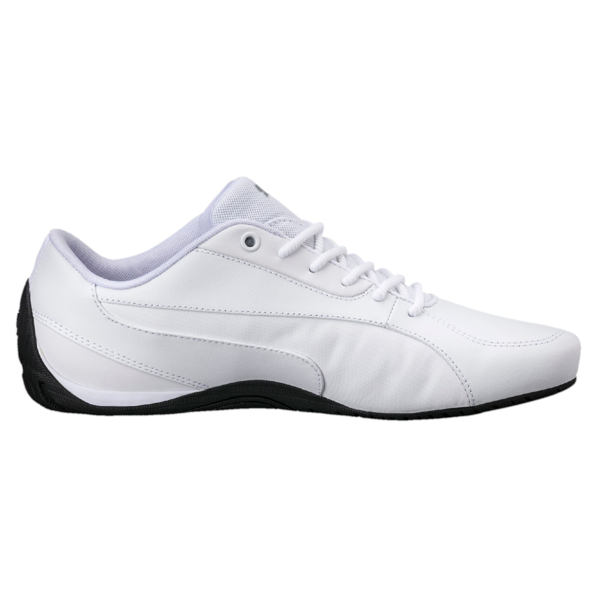 92e558f0a9 Details about PUMA Drift Cat 5 Core Trainers Sport Classics Low Boot Male  New