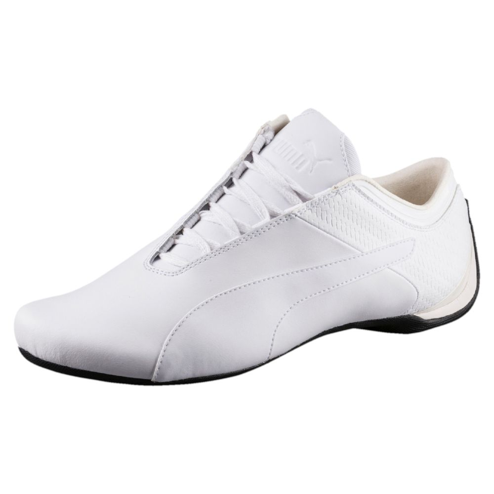 Puma Cat Mens Shoes