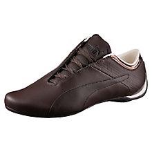 Sneaker Future Cat M1 Citi