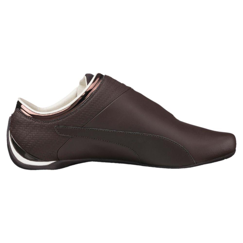 Future Cat M Citi Pack Men S Shoes
