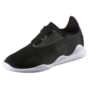 Evolution Mostro Trainers