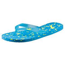 First Flip Glow Sandals