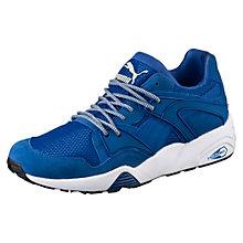 Blaze Sneaker