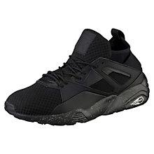 B.O.G Sock Sneaker