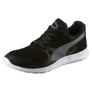 Women's Duplex Evo Trainer