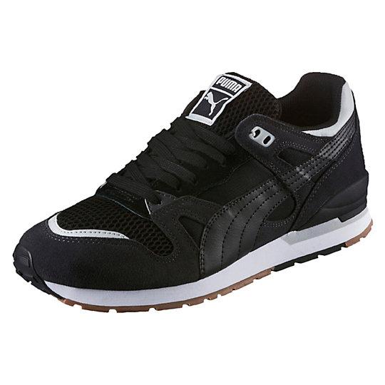 Duplex Sneaker