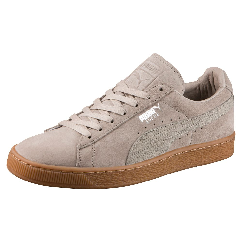 Product Description Keep your style street worthy with this classic Reebok skate worn shoe.