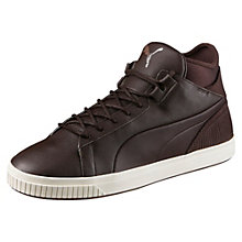 Sneakers Evolution Play Citi