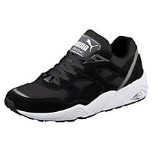 R698 Trainers