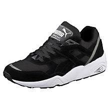 R698 Sneaker