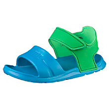 Wild Sandal Injex PS Kids' Sandals