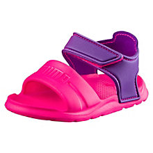 Wild Sandal Injex PS Kids' Sandals