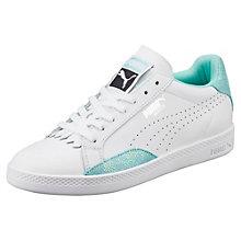 Match Lo Reset Damen Sneaker
